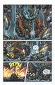 Godzilla Rulers of Earth issue 12 pg 7