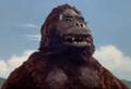 King Kong vs. Godzilla - 40 - Durr Hurr