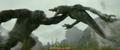 Kong Skull Island - Calvary TV Spot - 18