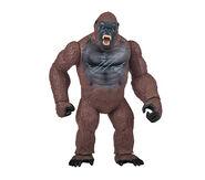 Angry Kong