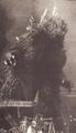 G2K - 1954 Godzilla