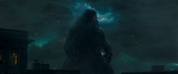 Godzilla King of the Monsters - TV spot - Monster - 00013.png