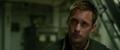 GvK Trailer 05 - Nathan Lind