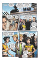 RULERS OF EARTH Issue - Page 7