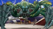 Godzilla-Singular-Point-Graftage-May-2021-20