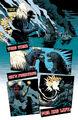 IDW-Godzilla-12-Preview-07