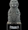 NECA Godzilla Body Knocker