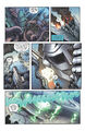 RULERS OF EARTH Issue 8 - Page 2