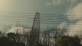 Shin Godzilla - Before & after CGI effects - 00093