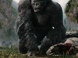 King Kong (Universal)