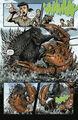 Godzilla Rulers of Earth Issue 18 pg 4