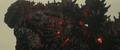 Shin Godzilla (2016 film) - 00100