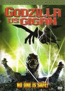Godzilla 12-Höllenbrut 3