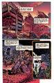 HALF-CENTURY WAR Issue 3 - Page 4
