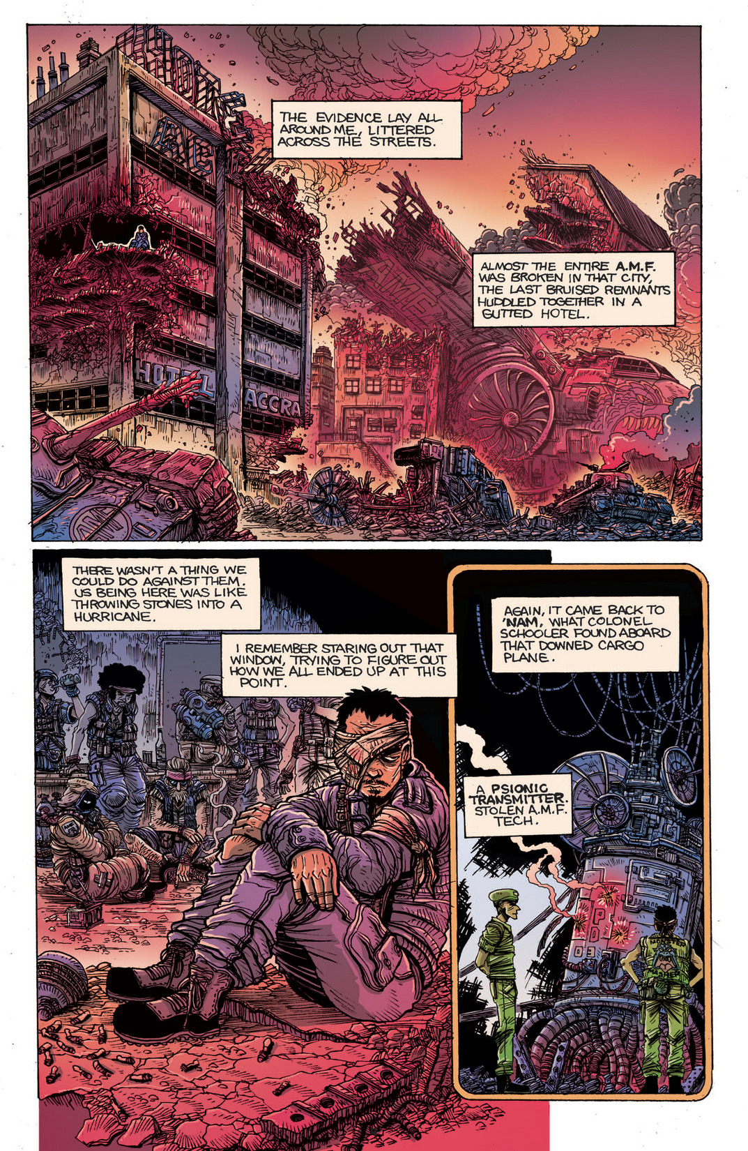 HALF-CENTURY WAR Issue 3 - Page 4.jpg