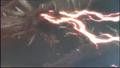 Orochi lasers 2