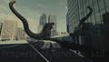 Shin Godzilla - Before & after CGI effects - 00195