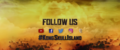 Kong Skull Island - Trailer 2 - 00035