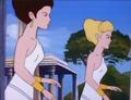 Siren Sisters 9