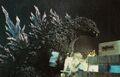 G2K - Godzilla Kills Katagiri