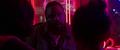 GvK Trailer 26 - Bernie Hayes