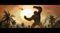 Kong-skull-island-72