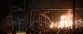 Screenshots - Godzilla 2014 - Monster Mash 29