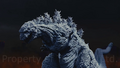 Shin Godzilla - Before & after CGI effects - 00167
