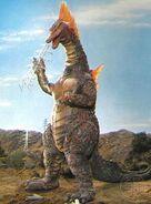 Titanosaurus-0