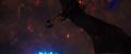 GvK Trailer 31 - Giant Bat