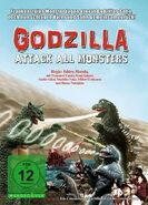 Attack-All-Monsters-DVD