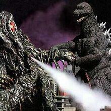 Godzilla Final Wars Godzilla Wiki Fandom