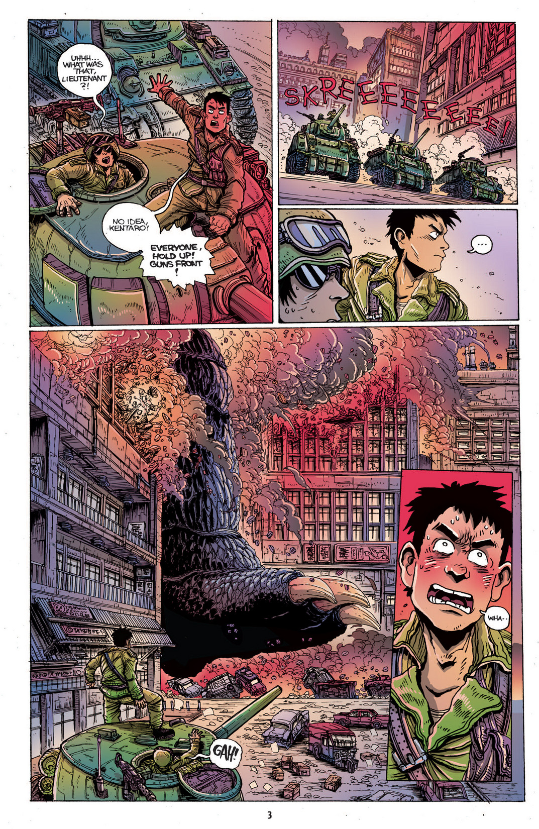HALF-CENTURY WAR Issue 1 - Page 3.jpg
