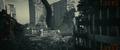 Shin Godzilla (2016 film) - 00135