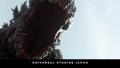 Godzilla The Real 4-D - 00008