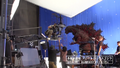 The Making of Shin Godzilla - August 23, 2015 - 00007
