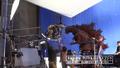 The Making of Shin Godzilla - August 23, 2015 - 00007