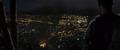 Godzilla (2014 film) - Asia Trailer - 00005
