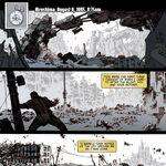 Godzilla 2014 comic 2.jpg