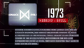 Monarch Timeline - 1973 - 00002