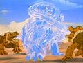 StoneCreatures2014May11