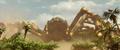 Final Wars - FinalKumo