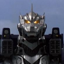 Godzilla X MechaGodzilla - Kiryu Arrives.png