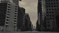 Shin Godzilla - Before & after CGI effects - 00151