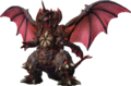 Destoroyah (PS3)
