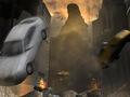 Godzilla Strike Zone LegendaryGoji iPad