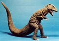 Library-volks-gorosaurus 15 open-gorosaurus