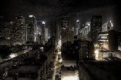 Newyorkcityatnight.jpg