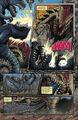 Godzilla Rulers of Earth Issue 22 pg 4