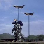 Godzilla X MechaGodzilla - Kiryu Gets Airlifted.png